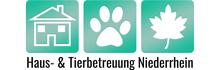 Haus- und Tierbetreuung Niederrhein